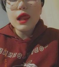 RubyRachelRenee